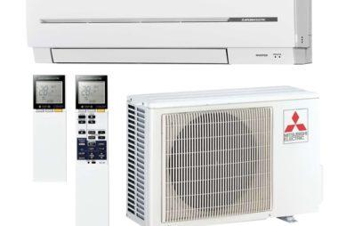 Reparación Aire Acondicionados Splits - Conductos - Cassette - Industriales
