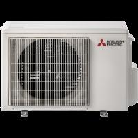 aire-acondiciondado-mitsubishi-servicio-tecnico-03