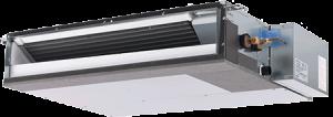 aire-acondiciondado-conductos-servicio-técnico
